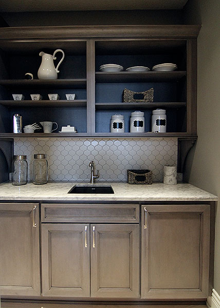 Memorable Kitchen Designs