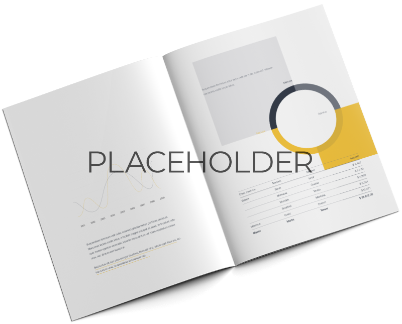 buyers_guide_placeholder